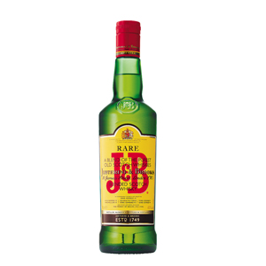 Euroestrellas-licors_0003_J&B Whisky 70cl