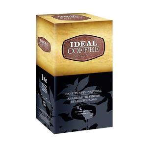 Euroestrellas-cafe_0001_IDEAL COFFEE 1kg