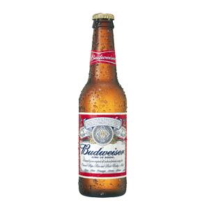 Euroestrellas-cerveses_0001_BUDWeiser CORONA