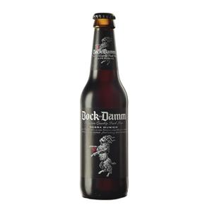 Euroestrellas-cerveses_0002_BOCK DAMM 33cl