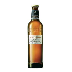 Euroestrellas-cerveses_0003_AK-BOTELLA ok