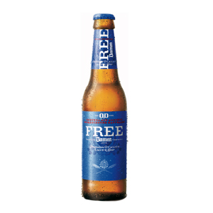 Euroestrellas-cerveses_0004_Damm_free_botella