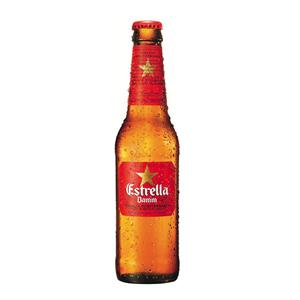 Euroestrellas-cerveses_0005_ESTRELLA DAMM 33cl