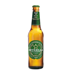 Euroestrellas-cerveses_0006_ESTRELLA LEVANTE 33cl