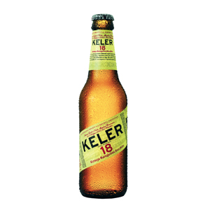 Euroestrellas-cerveses_0008_KELLER