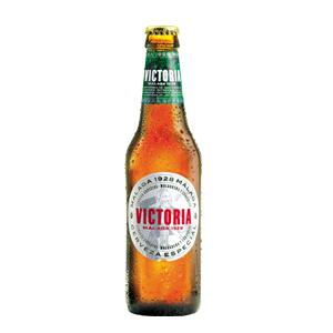 Euroestrellas-cerveses_0011_VICTORIA 33cl