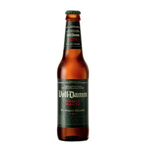 Euroestrellas-cerveses_0012_VOLL DAMM 33cl