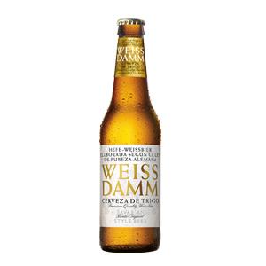 Euroestrellas-cerveses_0013_weissDAMM