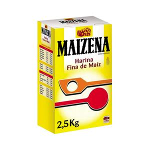 Euroestrellas-cuina_0002_MAIZENA 2,5 kg