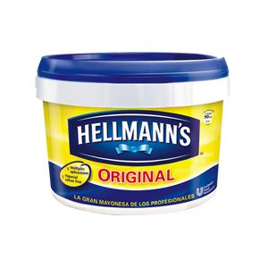 Euroestrellas-cuina_0003_HELLMANNS maionesa 3,6L