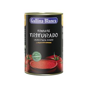 Euroestrellas-cuina_0004_GALLINA BLANCA Tomaquet triturat 4kg