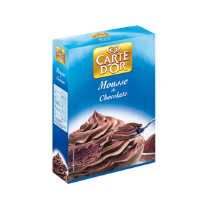 Euroestrellas-cuina_0007_CARTE DOR Mousse xocolata