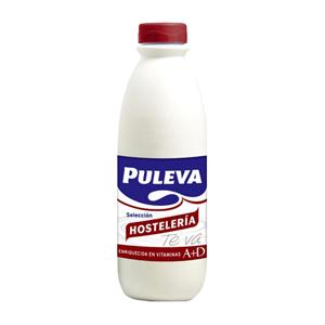Euroestrellas-lactics_0001_PULEVA 1,5L Hosteleria