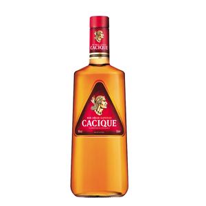 Euroestrellas-licors_0005_CACIQUE Ron
