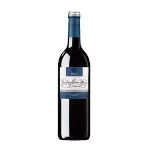 Euroestrellas-vins_0005_FAUSTINO RIVERO Jove